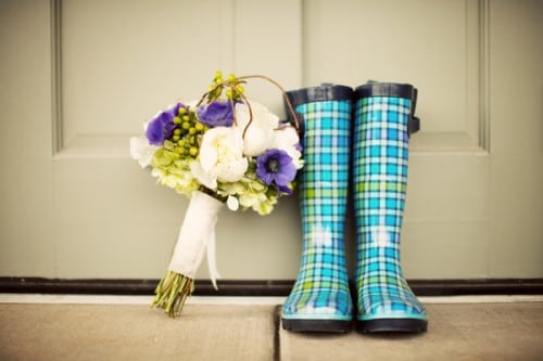 """Wedding Tips from Wine Country Wedding Experts who have """"Seen it All"""""""