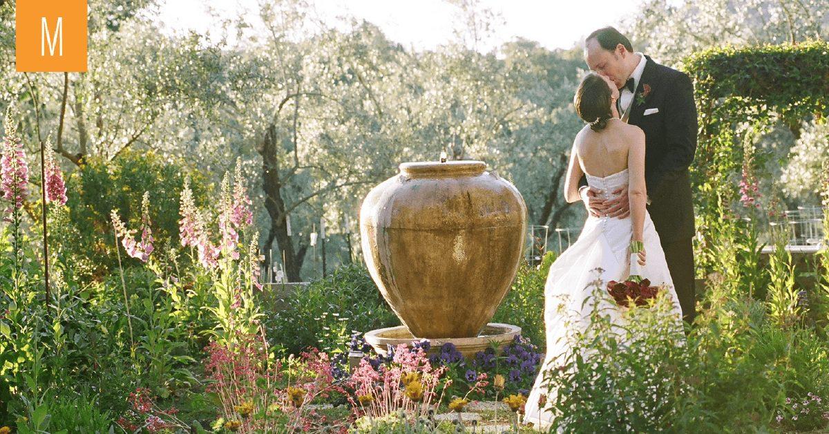12 Most Common Wedding Pitfalls Brides Should Avoid