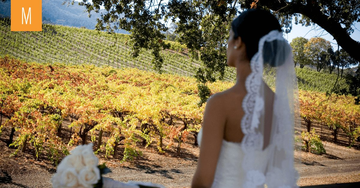 5 Dangers of Using a Friend or Family to Plan Your Wedding