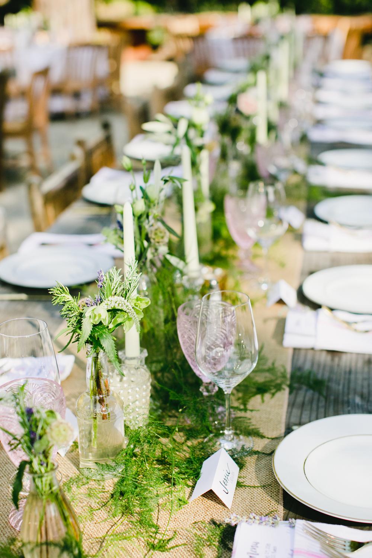 Which Wedding Vendors Do You Tip?