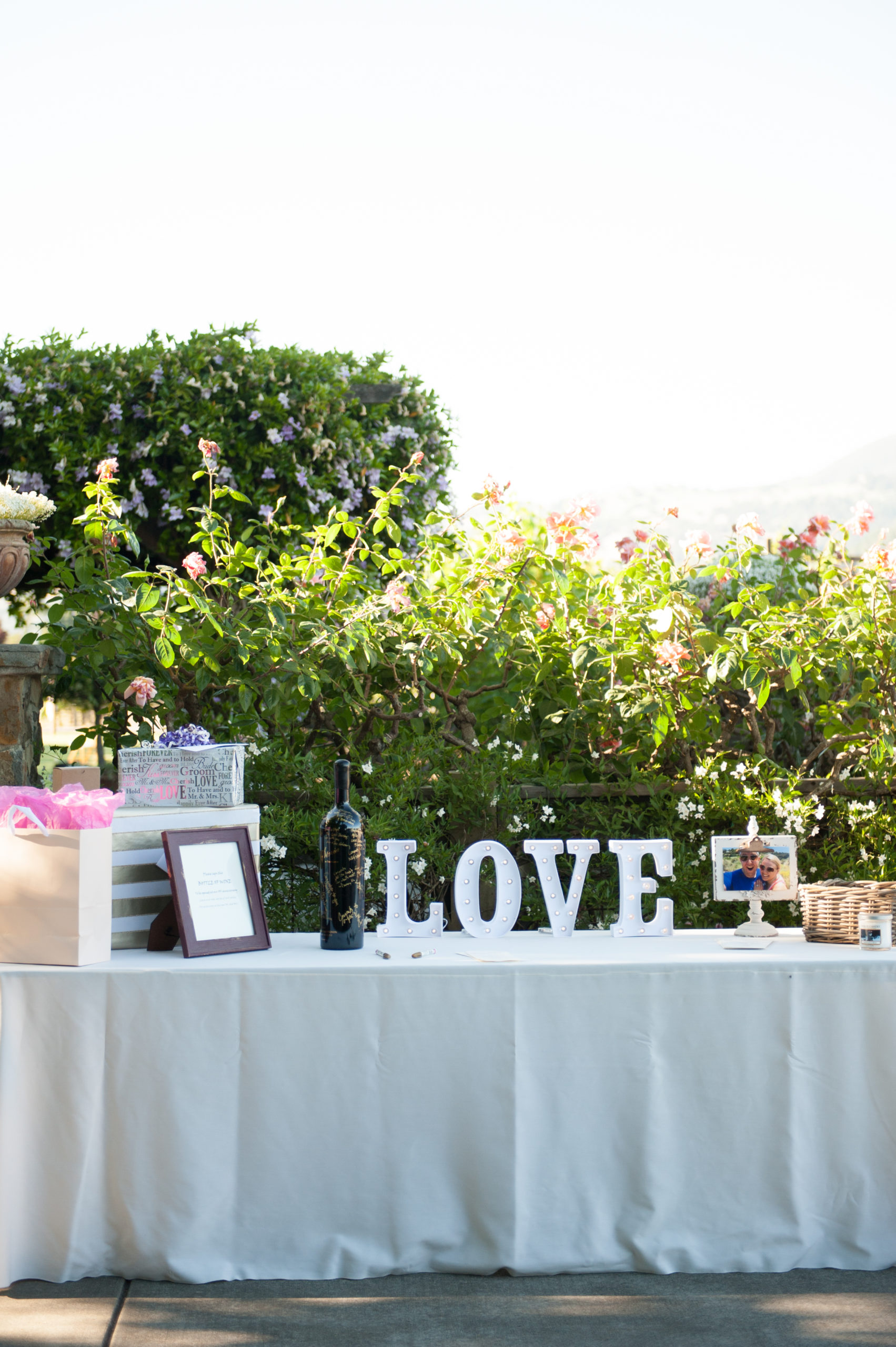 Wedding Gift Etiquette-Do's and Don'ts