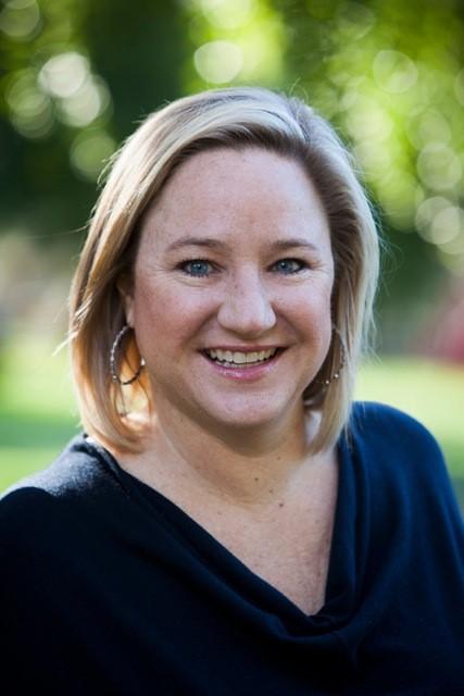 Ann Marie Curran