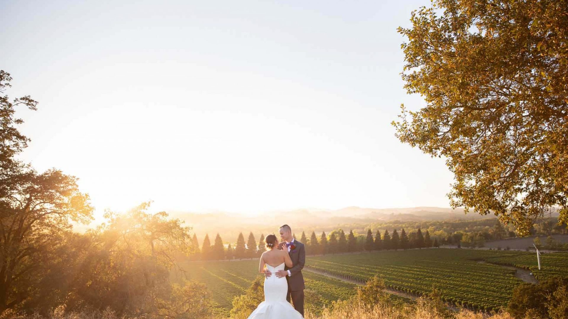 View More: http://ginapetersenphotography.pass.us/stephanieandryanaremarried