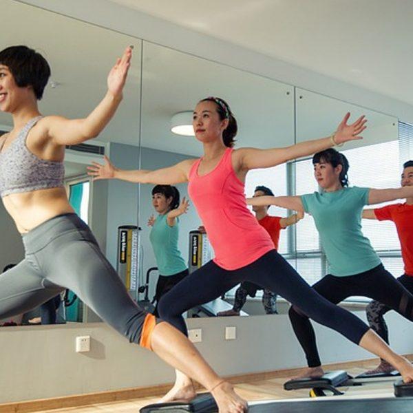 yoga-img-63